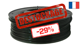 news destockage actifil3D